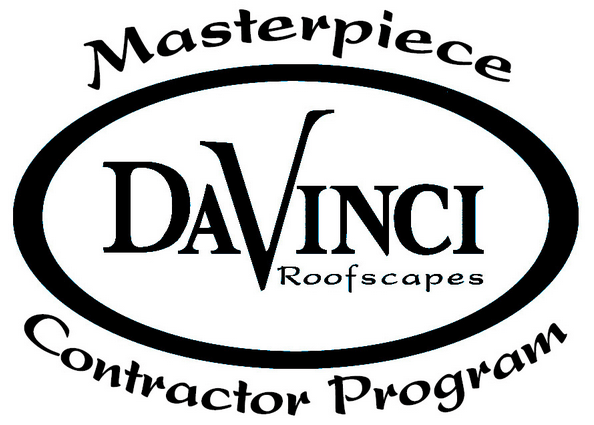 davinci masterpiece contractor