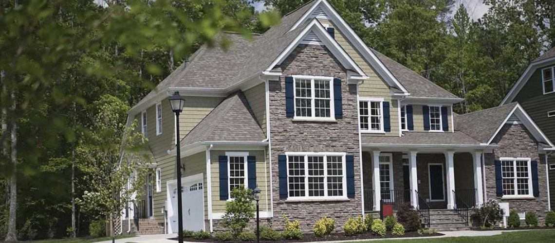 new-roof-installation-contractor-champaign-illinois