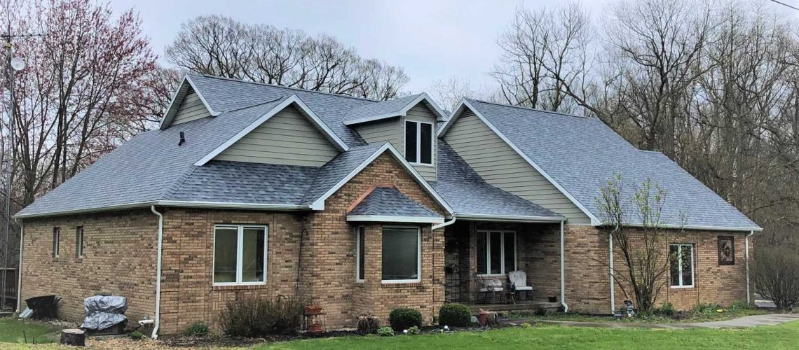 roof-replacement-contractors-champaign-illinois-vish